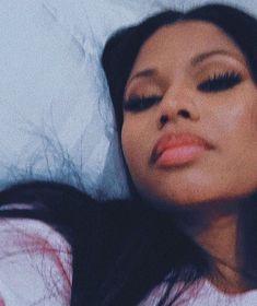 dm for promo. Nicki Minaj Rap, Nicki Minaj Barbie, Nicki Baby, Nicki Minja, Snoop Dogg, Nicki Minaj Wallpaper, Nicki Minaj Pictures, Kylie Jenner, Maggie Grace