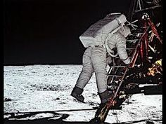 PROOF : Man never landed on the Moon ! 1969's Landings were Faked ! http://youtu.be/5dsgQ8B4F6o