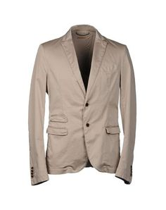 DONDUP テーラードジャケット. #dondup #cloth #top #pant #coat #jacket #short #beachwear