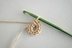 DMMU: Gratis haakpatroon: Boodschappen-netje! Chrochet, Bobby Pins, Hair Accessories, Knitting, Peace, Bags, Crochet, Tricot, Breien