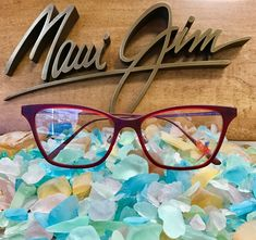 2a8623ab624 Image result for maui jim ophthalmic