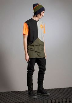 Federation, Lower, Huffer, Wish, Sass, Fate, Rusty | New Zealand's Online Shop for Fashion & Streetwear Clothing :: So Street