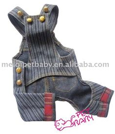 23 Fabulous Dog Clothes And Coats Dog Clothes In Clearance Boy Dog Clothes, Cheap Dog Clothes, Large Dog Clothes, Baby Puppies, Baby Dogs, Pet Dogs, Pet Fashion, Animal Fashion, Dog Christmas Clothes