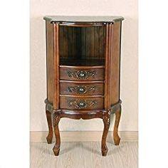 Butler Specialty Butler Loft Accent Table 1282140 By Butler