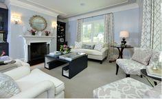 3-furn-sofas-ap14