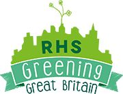 See how RHS can give expert advice on growing, feeding, pruning and propagating plants. Find specific plants with our Plant Finder & Plant Selector. Aucuba Japonica, Cloud Pruning, Trachelospermum Jasminoides, Shade Tolerant Plants, Rhs Hampton Court, Bog Garden, Runner Beans, Plant Health, Christmas Cactus