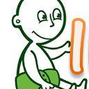 Indobayi Toko Perlengkapan Bayi di Tumblr!   Cek : http://http://indobayi.tumblr.com/