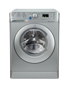 An efficient washing machine and tumble dryer makes a lot of difference, leaving your clothes fresh and dry. We have a great choice of washing machines, tumble dryers and washer dryers.