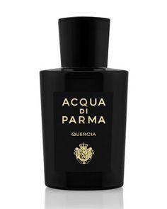 10+ mejores imágenes de Packaging colonia | perfume