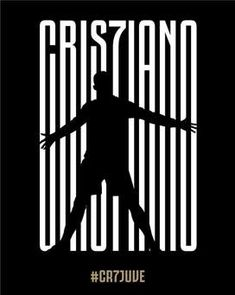 Juventus announce the signing of Cristiano Ronaldo from Real Madrid Cr7 Juventus, Cristiano Ronaldo Juventus, Neymar, Cristano Ronaldo, Ronaldo Football, Football Design, Football Art, Football Fever, Nike Football