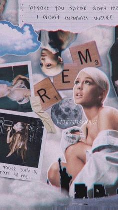 Sweetener out nowww♡♡♡ omg i'm shaking♡♡♡♡♡♡ Grandes Photos, Ariana Grande Sweetener, Ariana Grande Wallpaper, Ariana Grande Photos, Cat Valentine, Thank U, Cute Wallpapers, My Idol, Dangerous Woman