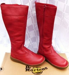 Red Docs