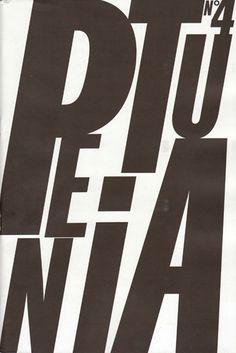Petunia Magazine