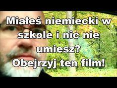 German, Film, Languages, Videos, Youtube, Retro, Art, Deutsch, Movie