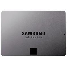 Samsung Electronics 840 EVO-Series 250GB 2.5-Inch SATA III Single Unit Version Internal Solid State Drive MZ-7TE250BW Samsung http://www.amazon.com/dp/B00E3W1726/ref=cm_sw_r_pi_dp_EEbhub01B6DAF