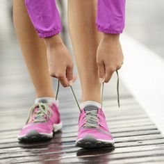 Over, Under, Normal: What You Need to Know About Pronation