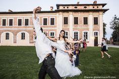 foto di gruppo, ricevimento, matrimonio