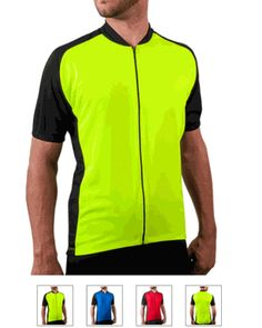 Cycling Clothing Blue Fashionable Patterns Scott Trail Mtn Aero Sleeveless Mens Cycling Jersey Activewear Tops