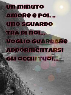 #sashilla #quotes #citazioni #frasi #italianquotes #italian