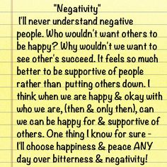 167 Best Negative People Stay Away Images Positive Thoughts