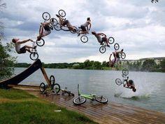 Fun Fun Fun Fest brings back the hilarity and athletecism of the FFF Aqua Olympics