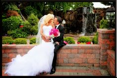 Bride and groom, so in love, by Andrew Chiciak, Echelon Photographers, Cherry Hill, NJ