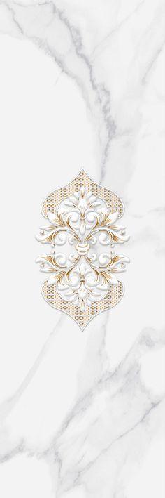 Narni - Вставка декоративная 200х600 Gold Rings, Rose Gold, Jewelry, Fashion, Moda, Jewels, Fashion Styles, Schmuck, Jewerly