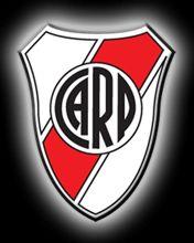 CA River Plate Argentinien Football Icon, Football Team Logos, Soccer Logo, Sports Logo, Soccer Teams, Football Soccer, Escudo River Plate, Football Wallpaper, Mariana