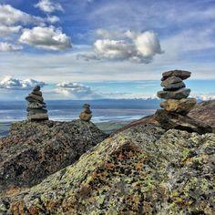 Mount Baldy – Eagle River, Alaska – brittanytravelPT