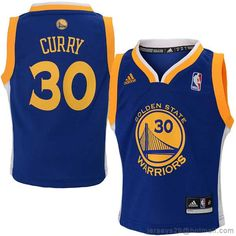 Men s Golden State Warriors Stephen Curry adidas Royal Player Swingman Road  Jersey Warriors Stephen Curry 86ba7435c
