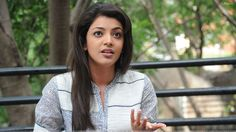 #123445, HD Widescreen Wallpapers - kajal aggarwal picture