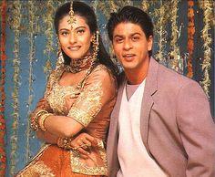 1000+ images about Srk+kajol on Pinterest | Shahrukh khan ...