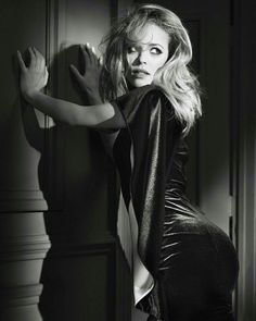 Photo of Rachel {Elle Magazine outtakes} for fans of Rachel McAdams 21963073 Hollywood Actor, Hollywood Actresses, Rachel Mcadams Hot, Canadian Actresses, Elle Magazine, Tips Belleza, Beautiful Actresses, Belle Photo, Beautiful People