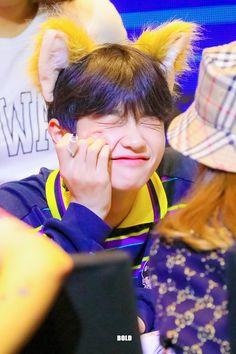 Image about kpop in Son Dongpyo by Kiki Costales Pops Concert, Dsp Media, Quantum Leap, Fandom, Flower Boys, Kpop Boy, Besties, Rapper, First Love