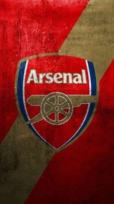Logo Arsenal, Giroud Arsenal, Arsenal Football Team, Aubameyang Arsenal, Arsenal Jersey, Arsenal Players, Arsenal Women, Sport, Fernando Torres