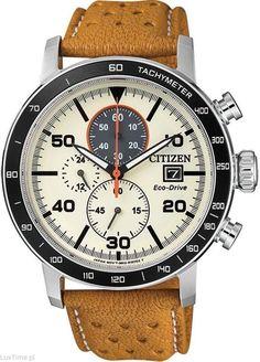 Zegarek Męski Citizen Chronograph Eco-Drive CA0641-16X - - http://soheri.guugles.com/2018/03/01/zegarek-meski-citizen-chronograph-eco-drive-ca0641-16x/