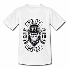 Hipster Tattoo, Hippie Style, Biker, Pullover Shirt, Mens Tops, Fashion, La Mode, Clothing, Jackets