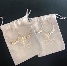 Kendra Scott star earrings K.S star earrings in silver and gold Cute Jewelry, Jewelry Accessories, Jewelry Ideas, Jewlery, Jewelry Logo, Jewelry Clasps, Necklace Ideas, Dainty Jewelry, Gold Jewellery