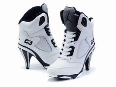 separation shoes 9eab0 093f5 Nike Jordan 5 High Heels - Nike Jordan 5 High Heels Buy New Nike Jordan 5  High Heels