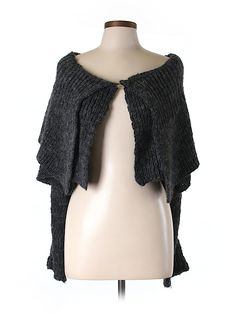 Nanette Lepore cardigan $65 thredUP - The Largest Online Consignment & Thrift Store