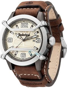 39 Best TIMBERLAND Watches images  4853e5c52b3