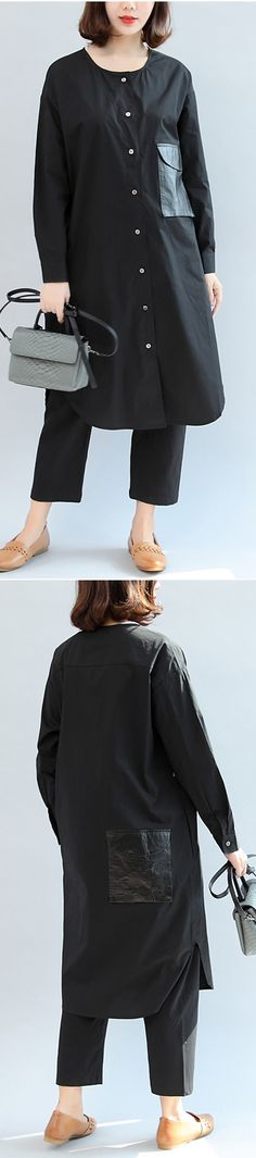 39 Best target optical images   Fashion, Autumn fashion