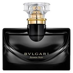#Bulgari jasmin noir edp 50 ml  ad Euro 68.70 in #Bulgari #Profumi