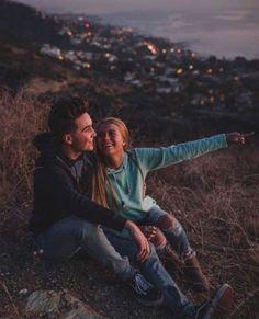 New Travel Couple Goals Pictures Ideas Relationship Goals Pictures, Cute Relationships, Cute Couples Goals, Couple Goals, Happy Couples, Couple Photography, Amazing Photography, Photography Women, Photography Ideas