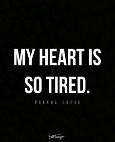 de 16 Painfully Great Broken Heart Quotes To Help You Survive Getting Dumped Quotes - OnlineTarotKartenlegen.de 16 Painfully Great Broken Heart Quotes To Help You Survive Getting Dumped Quotes Deep Feelings, Mood Quotes, Positive Quotes, Quotes Quotes, Hurt Feelings, Very Deep Quotes, Feeling Sad Quotes, Irish Quotes, Morning Quotes