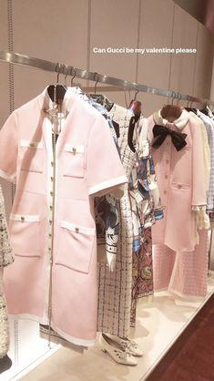 Look Fashion, High Fashion, Fashion Outfits, Fashion Design, Girly Outfits, Casual Outfits, Cute Outfits, Couture Fashion, Runway Fashion
