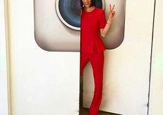 A rede social está ainda mais fashionista: saiba qual editora de moda acaba de assumir um posto de diretoria na empresa