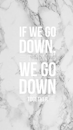 The Chainsmokers paris lyrics - Series Quotes Song Lyric Quotes, Music Quotes, Music Lyrics, Me Quotes, Wisdom Quotes, Krewella, The Chainsmokers Paris, The Chainsmokers Wallpaper, Song Quotes