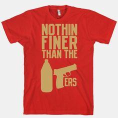 Jen Murphy!!! Nothin Finer Than The 49ers | HUMAN