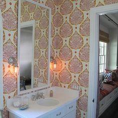 Katie Ridder Wallpaper